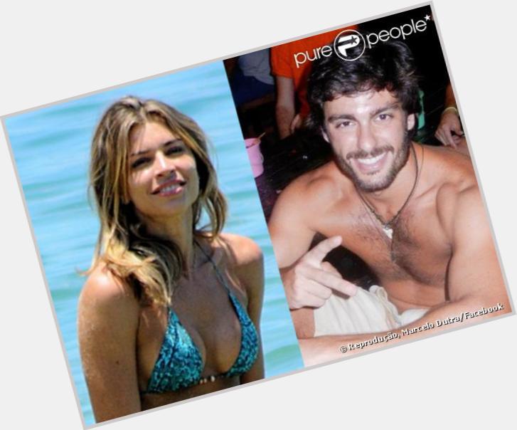 """<a href=""""/hot-men/rodrigo-lasmar/where-dating-news-photos"""">Rodrigo Lasmar</a>"""