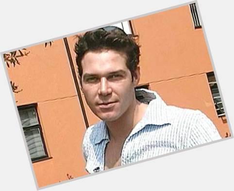 "<a href=""/hot-men/rodrigo-mejia/where-dating-news-photos"">Rodrigo Mejia</a> Athletic body,  black hair & hairstyles"
