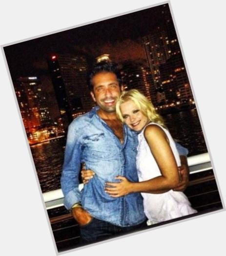 """<a href=""""/hot-women/rodrigo-moreira/where-dating-news-photos"""">Rodrigo Moreira</a>"""