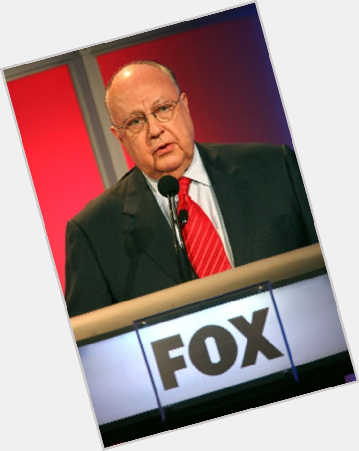 Roger Ailes birthday 2015