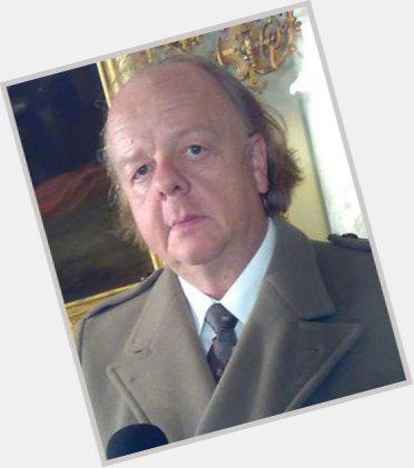 Roger Ashton Griffiths