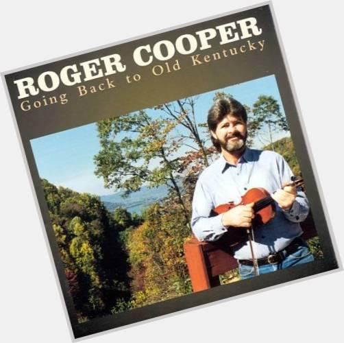"<a href=""/hot-men/roger-cooper/where-dating-news-photos"">Roger Cooper</a>"