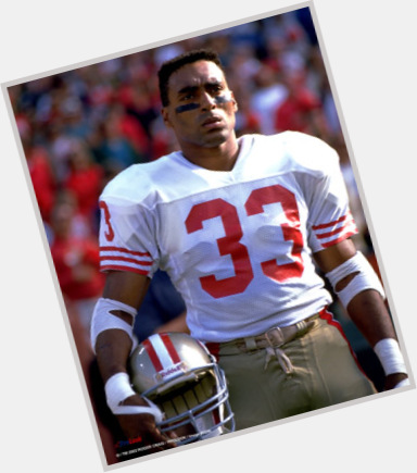 Roger Craig birthday 2015