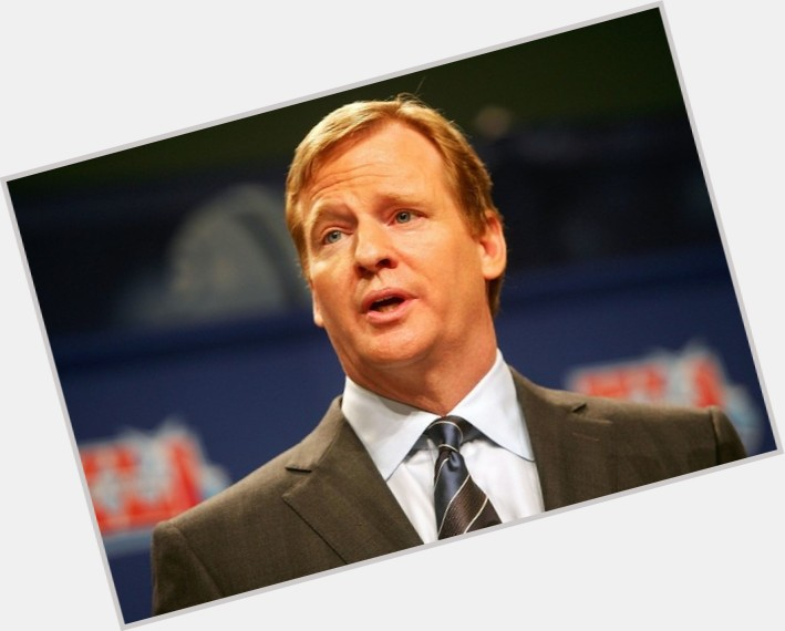 goodell hindu personals The 61-year-old gastineau also mentioned having a relationship with goodell dating back to goodell's time as a public relations intern with the jets and made mention of a conversation they had last year: the commissioner told me, he said, 'listen, mark, you know what.
