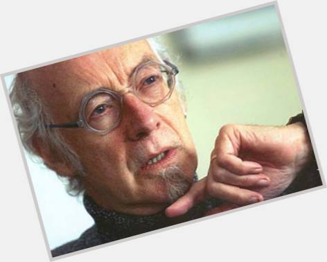 Roger Mcgough where who 4