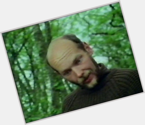 Roger Sloman new pic 7.jpg