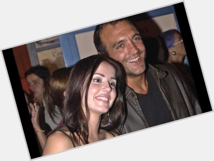 """<a href=""""/hot-men/rogerio-gomes/where-dating-news-photos"""">Rogerio Gomes</a>"""