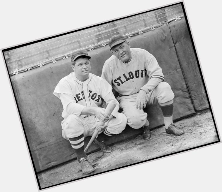 """<a href=""""/hot-men/rogers-hornsby/where-dating-news-photos"""">Rogers Hornsby</a>"""