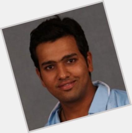 Rohit Sharma new pic 3