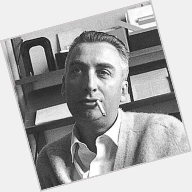 Roland Barthes body 4.jpg