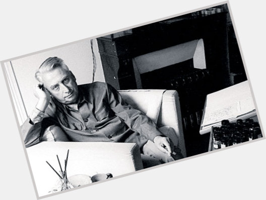 Roland Barthes dating 2.jpg