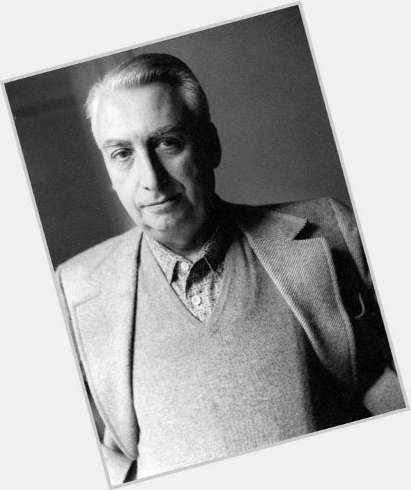 Roland Barthes marriage 9.jpg