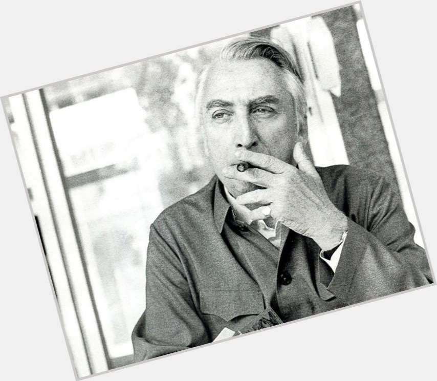 Roland Barthes new pic 1.jpg