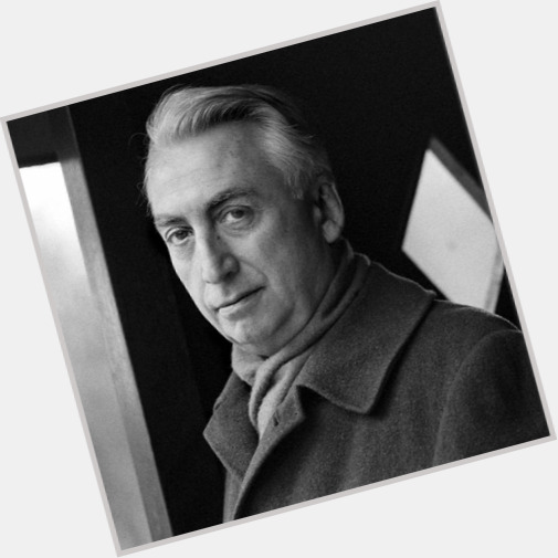 Roland Barthes new pic 8.jpg