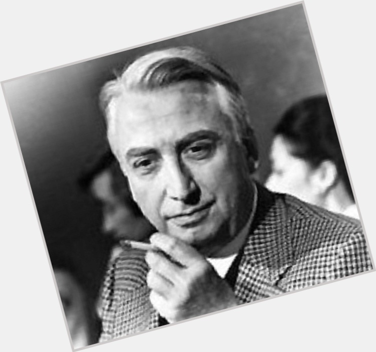 Roland Barthes sexy 0.jpg