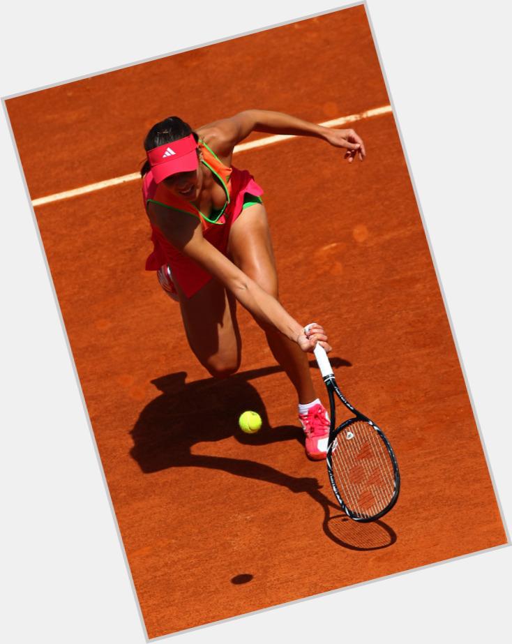 Roland Garros body 4.jpg