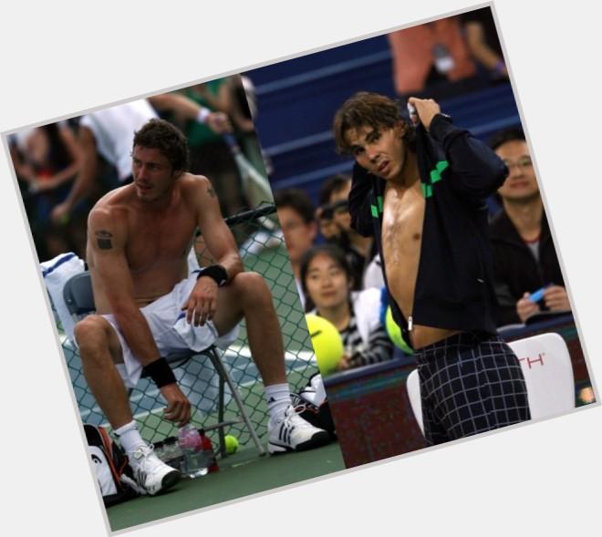 Roland Garros body 9.jpg