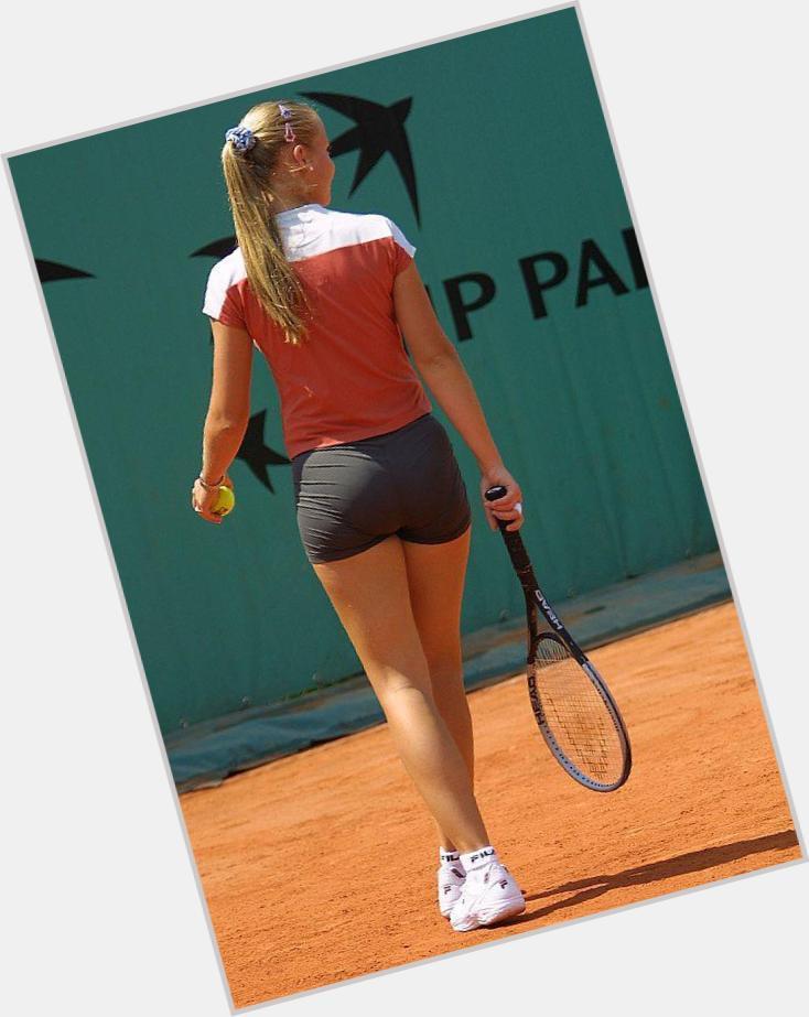 "<a href=""/hot-men/roland-garros/is-he-open-public-paris-french-tv-year"">Roland Garros</a>"
