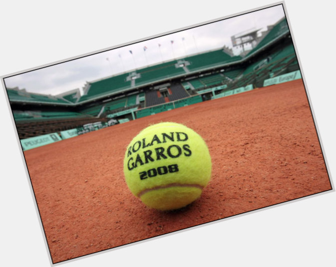 Roland Garros new pic 1.jpg