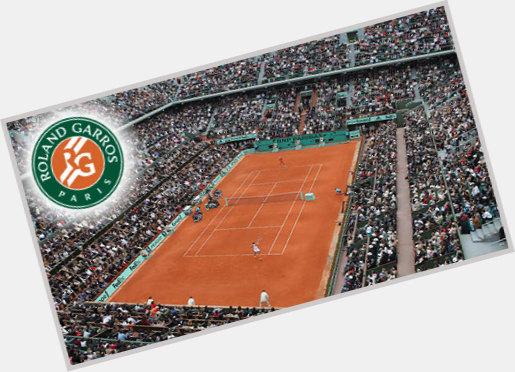 Roland Garros sexy 0.jpg