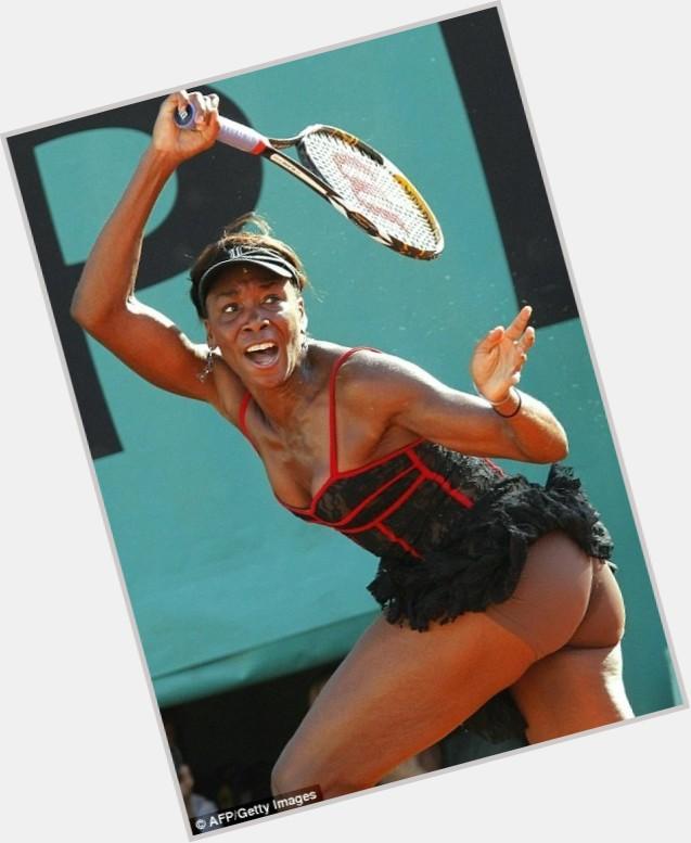Roland Garros sexy 5.jpg