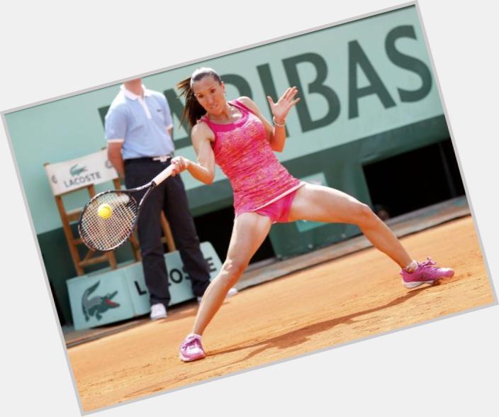 Roland Garros sexy 6.jpg