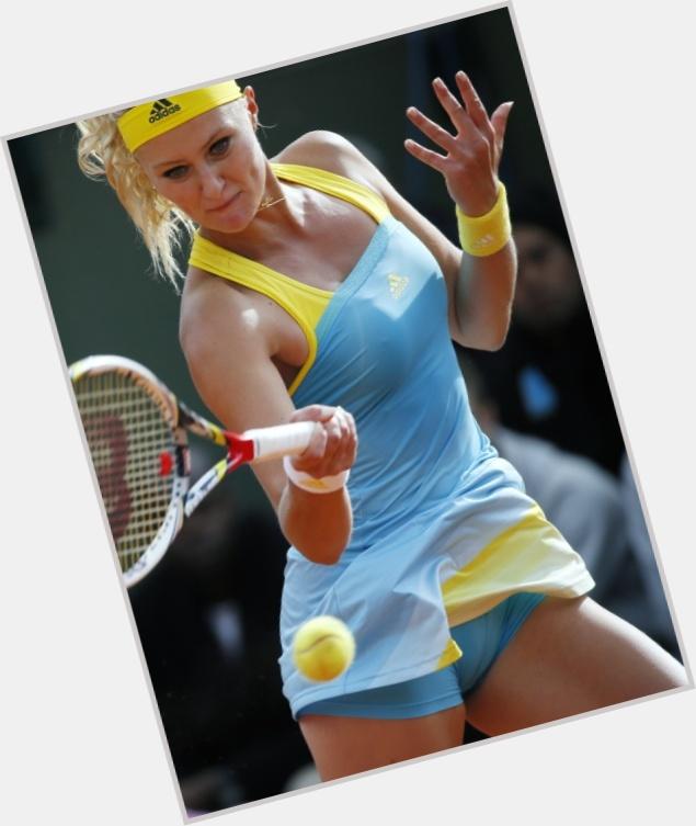 Roland Garros where who 7.jpg