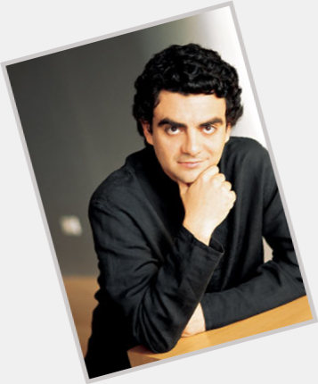 villazon single girls One veteran teacher in italy told me that female students in their early  the more  contemporary singers – including the tenor rolando villazón,.