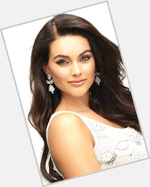 ulu kelang latin dating site Latin america dating site sign up, communicate and find the person of your dream on latin america dating site, gain new impression, broaden horizons, fall in love and have a good time on cupidcom dating site.