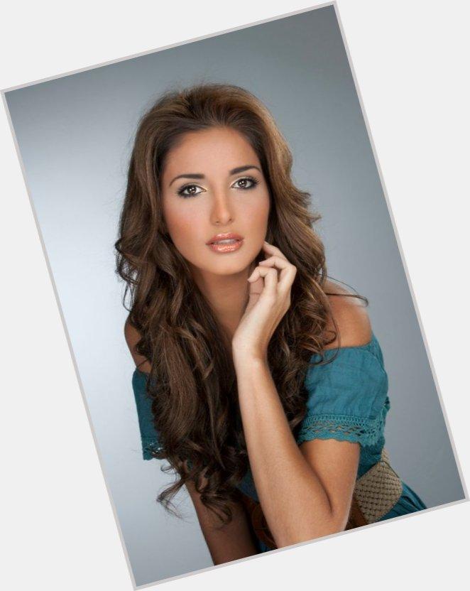 Romina Palmisano new pic 1.jpg