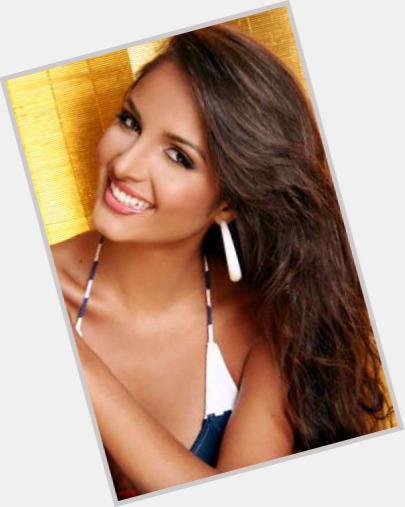 Romina Palmisano new pic 3.jpg