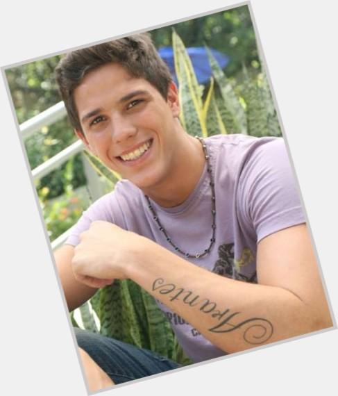 Romulo Arantes new pic 1.jpg