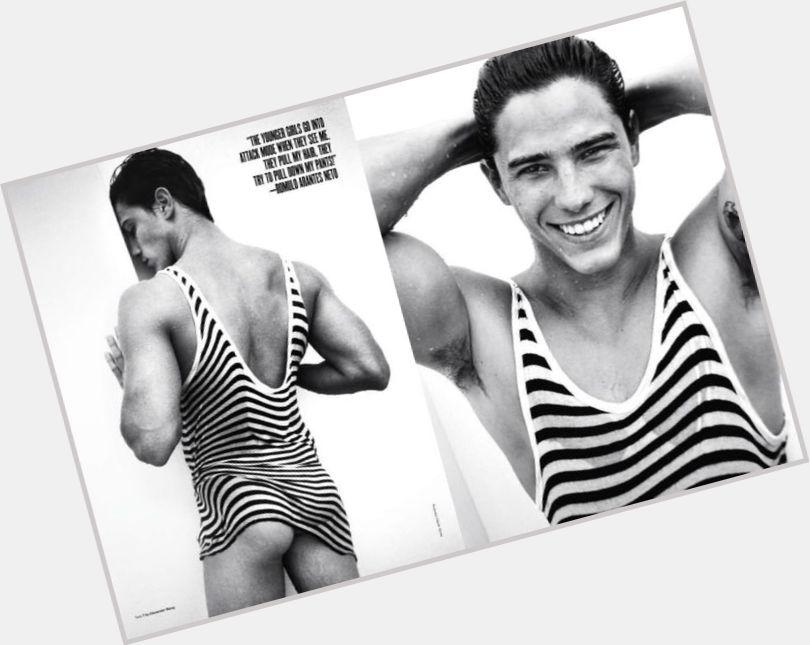 Romulo Arantes sexy 8.jpg