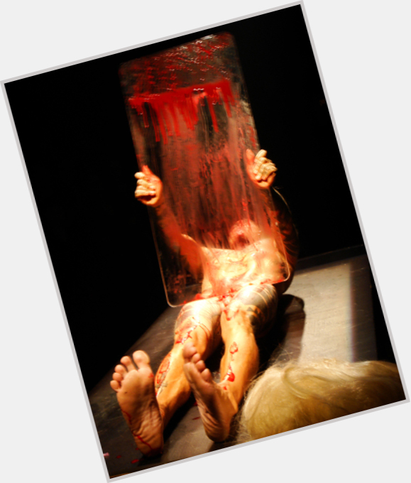 Ron Athey new pic 1.jpg