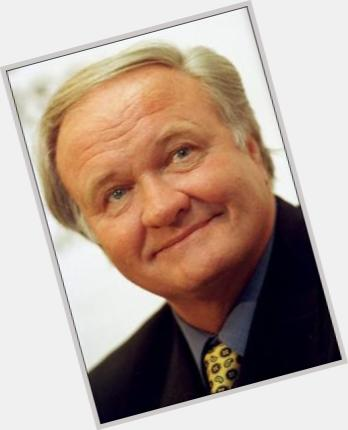 Ron Atkinson birthday 2015