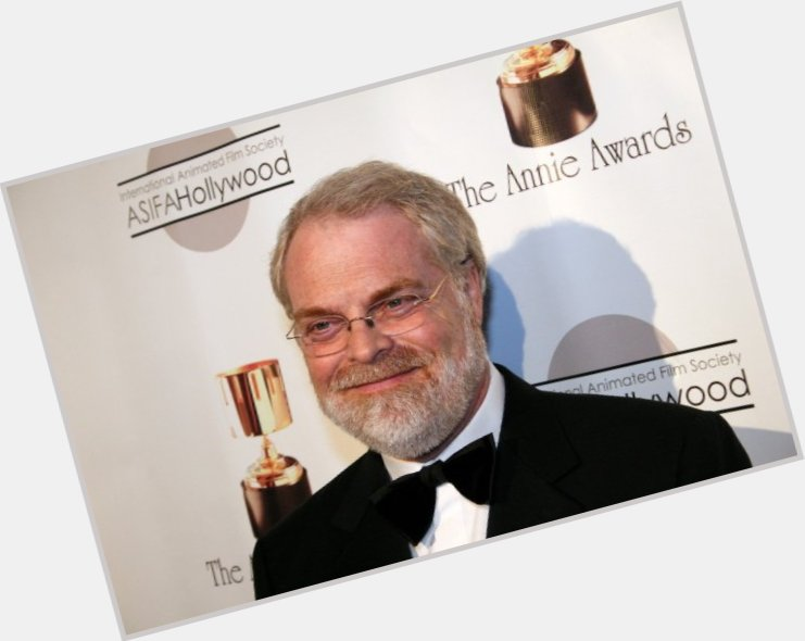 "<a href=""/hot-men/ron-clements/where-dating-news-photos"">Ron Clements</a>"