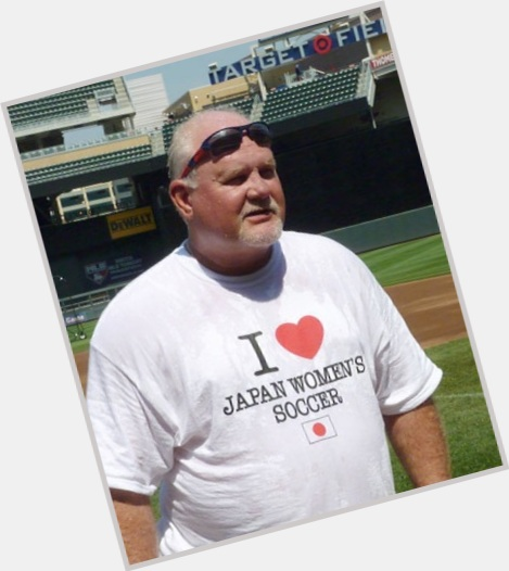 Ron Gardenhire birthday 2015