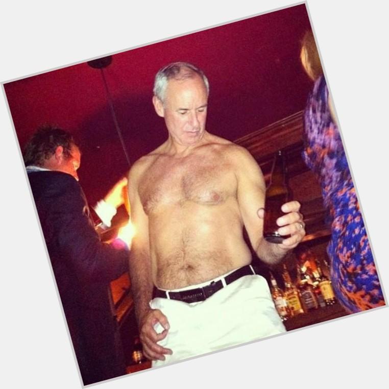 """<a href=""""/hot-men/ron-maclean/where-dating-news-photos"""">Ron Maclean</a>"""