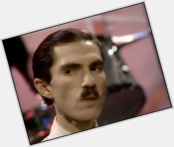 Ron Mael birthday 2015
