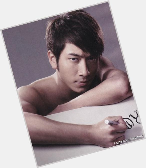 """<a href=""""/hot-men/ron-ng/where-dating-news-photos"""">Ron Ng</a>"""