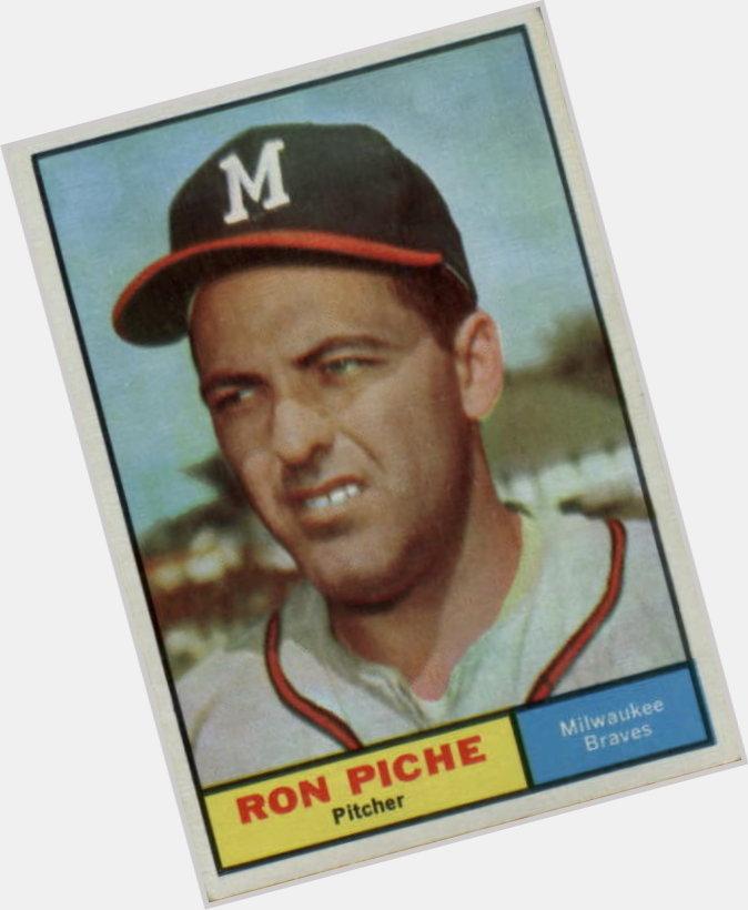 "<a href=""/hot-men/ron-piche/where-dating-news-photos"">Ron Piche</a>"