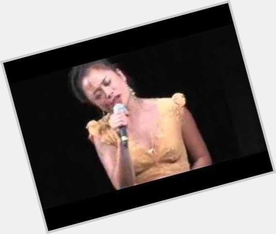 """<a href=""""/hot-women/rona-figueroa/where-dating-news-photos"""">Rona Figueroa</a>"""