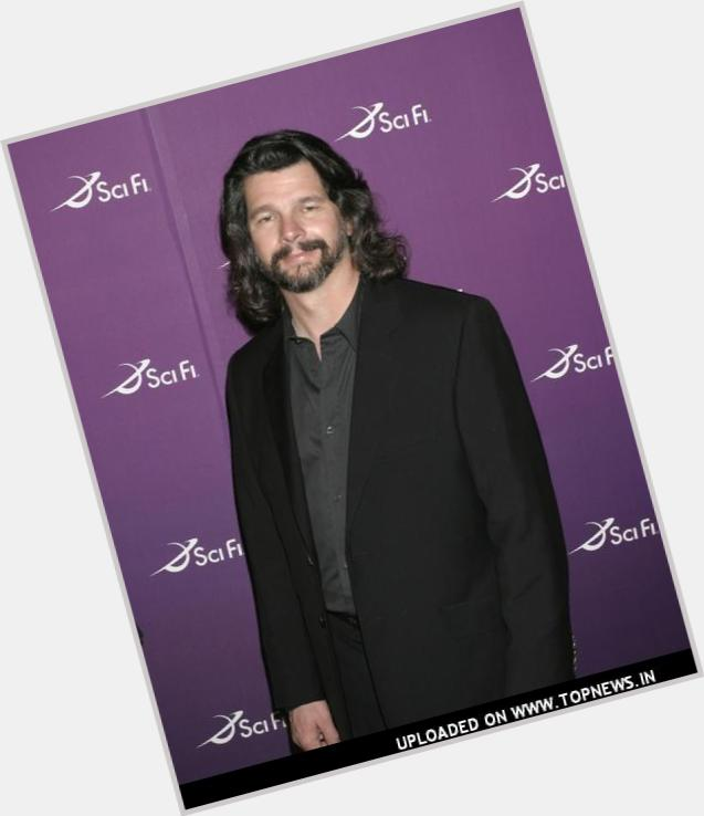 Ronald D Moore dating 2.jpg