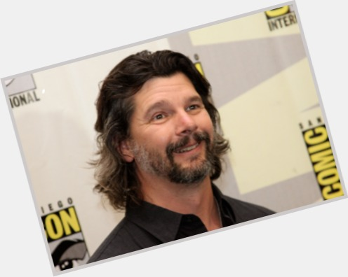 Ronald D Moore sexy 0.jpg