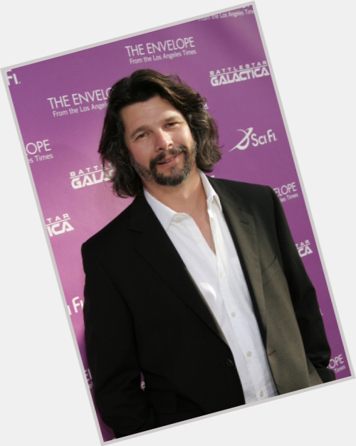 Ronald D Moore sexy 5.jpg