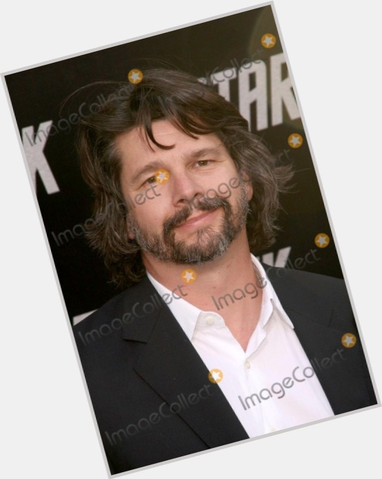 Ronald D Moore sexy 7.jpg