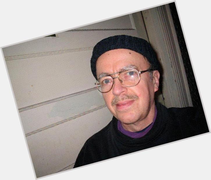 Ronald K  Hoeflin new pic 1