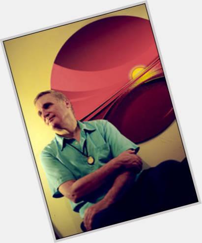 Ronald K. Hoeflin birthday 2015