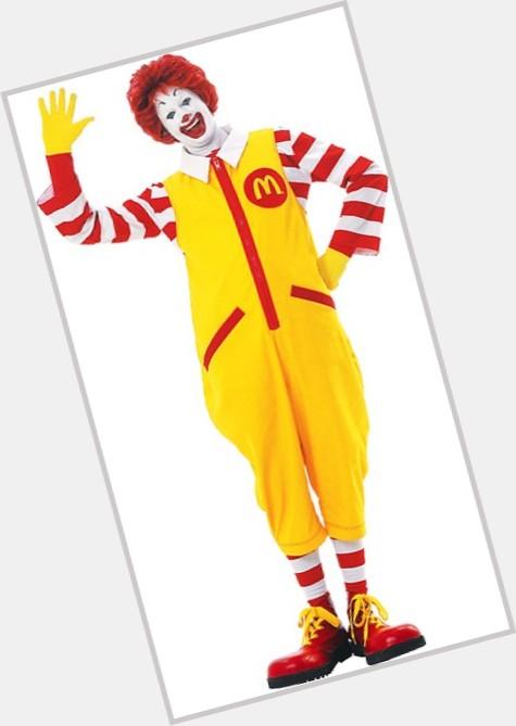Ronald Mcdonald new pic 1.jpg