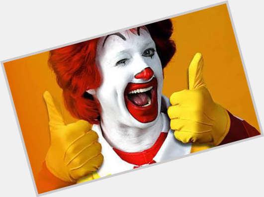 Ronald Mcdonald sexy 0.jpg